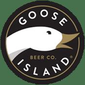 goose island partner